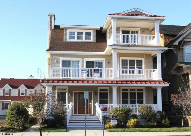 1136-38 Ocean Avenue