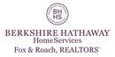 BHHS Fox & Roach Malvern Sales Office
